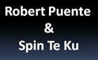 Robert Puente. Cancion de esqui