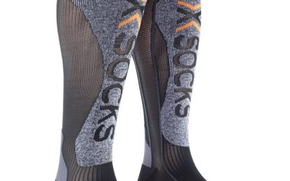 X-BIONIC: Calcetines Energizer Light
